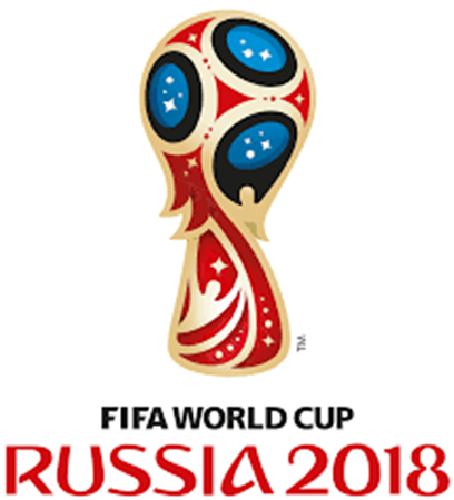 Picture for category FIFA Worldcup 2018
