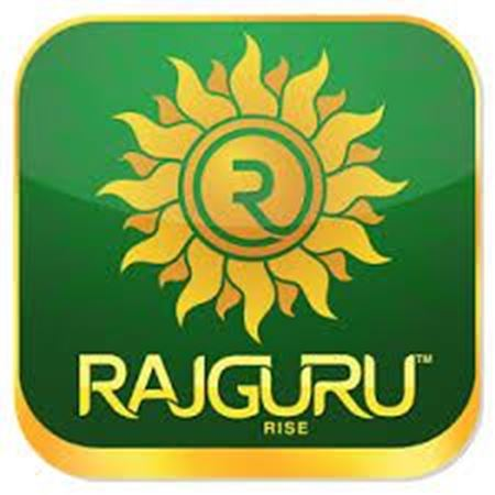 Picture for category RAJGURU