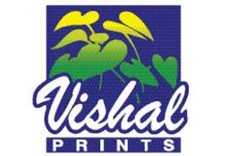 Picture for category  VISHAL Brand