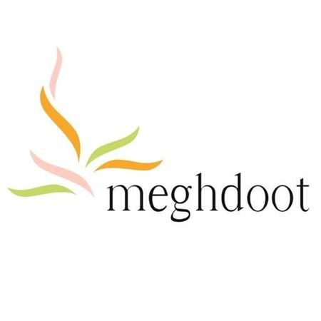 Picture for category Meghdoot Brands