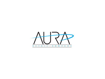 Picture for category AURA Brand
