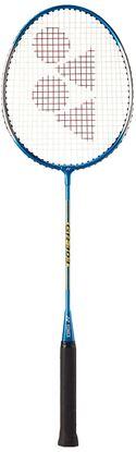 Picture of Yonex Gr 303 Badminton Racquet