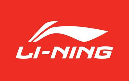 Picture for category LI-NING Brands