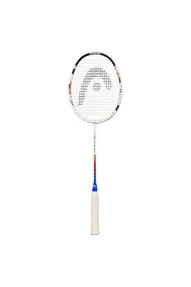 Picture of Head Badminton Racquet Nano Power 989