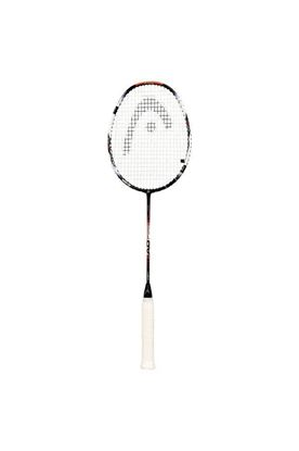 Picture of Head Badminton Racquet Fire 2.0