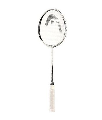 Picture of Head Ti Power 55 Badminton Racquet