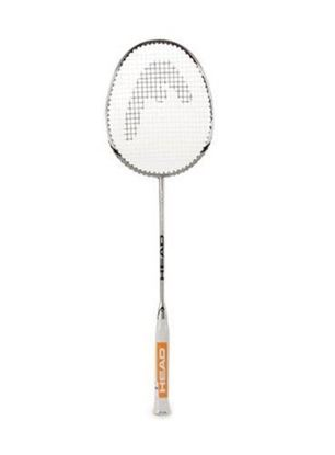 Picture of Head Ti Elite Badminton Racquet