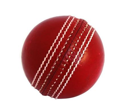 Picture for category Cricket ball