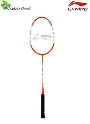 Picture of Li-ning Smash XP series Badminton Racquet (709)