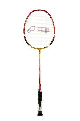 Picture of Li-ning Smash XP II series Badminton Racquet