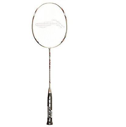 Picture of Li-Ning G-Tek 38 Ii Badminton Racquet