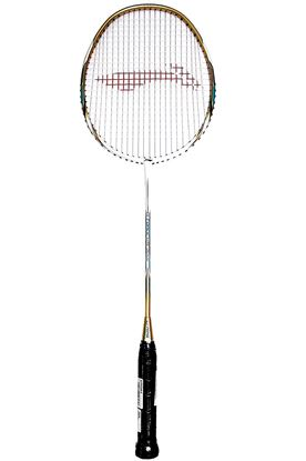 Picture of Li-Ning Gforce 3100i Badminton Racquet