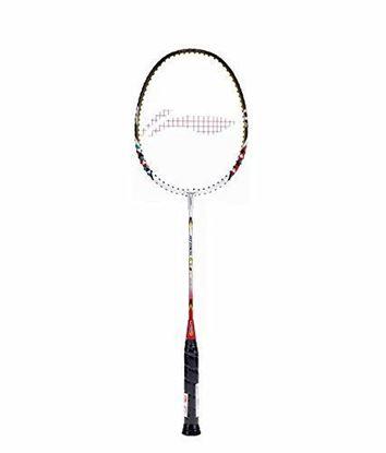 Picture of Li Ning ATTACK Q8 Badminton Racquet