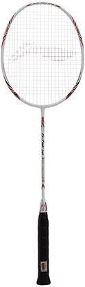 Picture of Li-Ning G-Tek 58 Ii Badminton Racquet