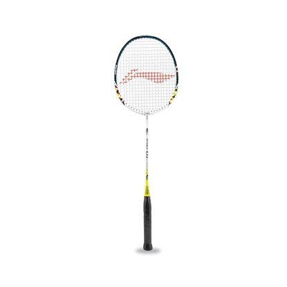 Picture of Li-Ning Basic Q series Badminton Racquet