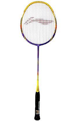 Picture of Li-Ning Gforce Lite 3300i Badminton Racquet