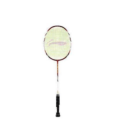 Picture of Li-Ning G-Tek 58 Lite ALUMINIUM + GRAPHITE Badminton Racket S2