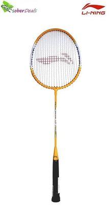Picture of Li-Ning XP Series XP-710 Badminton Racket