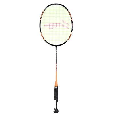 Picture of Li-Ning G-Tek 99 Power ALUMINIUM + GRAPHITE Badminton Racket S2