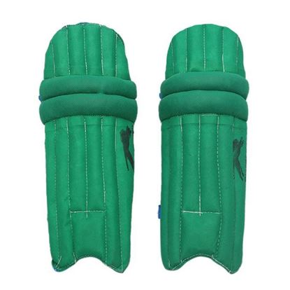 Picture of Batting Pad - Sea Green