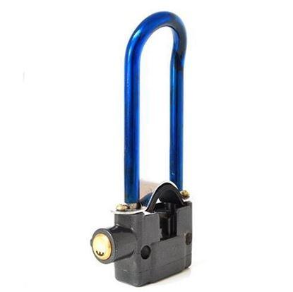 Picture of Bike Security Alarm Lock