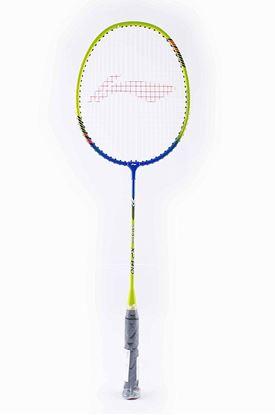 Picture of Li-ning XP-810 Badminton Racquet