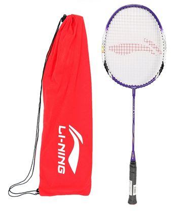 Picture of Li-Ning Q20 Q Series Badminton Racquet