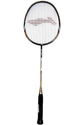 Picture of Li-Ning TURBO X-30 Badminton Racquet