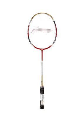 Picture of Li-ning G-Force 2200 i Badminton Racquet