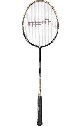 Picture of Li-Ning Gforce Lite 3400i Badminton Racquet