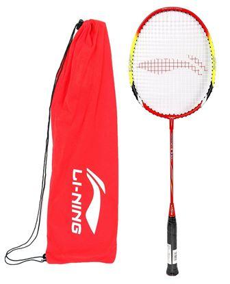 Picture of Li-Ning Q30 Q series Badminton Racquet
