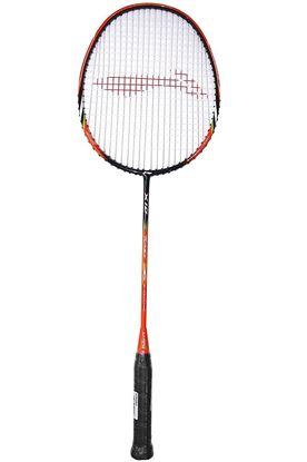 Picture of Li-ning Turbo X10 Badminton Racquet