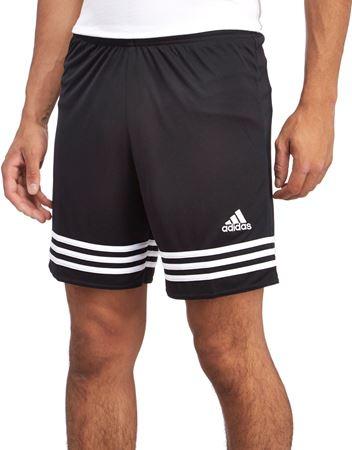 Picture for category Short Pants
