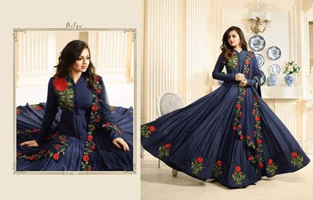 Picture for category LT Fabric Brands