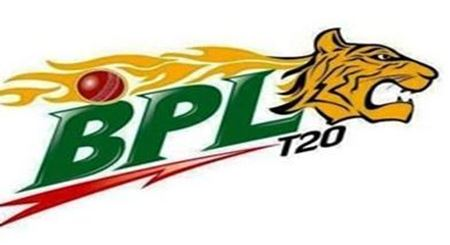 Picture for category BPL 2017/18