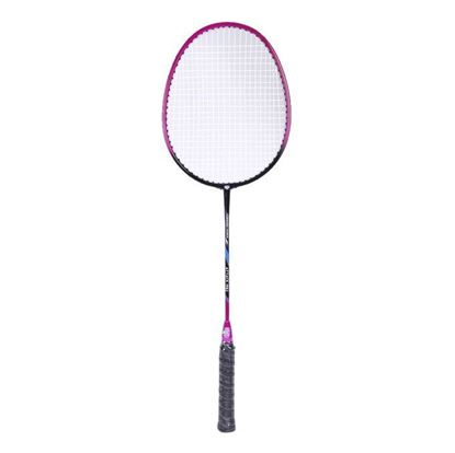 Picture of RSL Badminton Racket - Multi Color