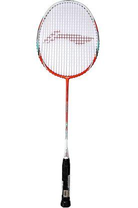 Picture of Li-Ning Gforce Lite 3200i Badminton Racquet
