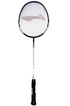 Picture of Li-Ning TURBO X-20 Badminton Racquet