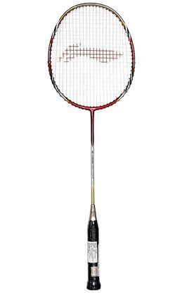 Picture of Li-Ning Gforce pro 2200i Badminton Raquet
