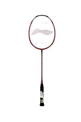Picture of Li-Ning AYPH2Li-Ning AYPH212/18 Woods LD 90 II Badminton Racquets12/18 Woods LD 90 II Badminton Racquets , Red