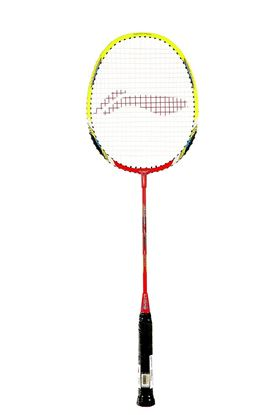 Picture of Li-Ning Smash XP  II Badminton Racquet with Extra Grip