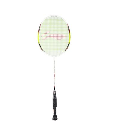 Picture of Li-Ning G-Tek 88 Power ALUMINIUM + GRAPHITE Badminton Racket S2