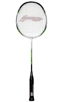 Picture of Li-Ning Gforce pro 2000i Badminton Raquet