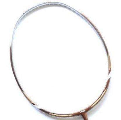 Picture of Li-Ning Air Stream 36 Badminton Racket