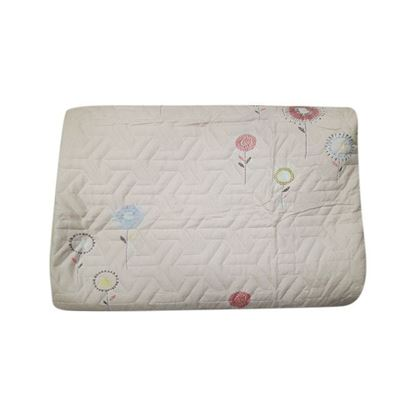 Picture of Fiber Comforter Off-White