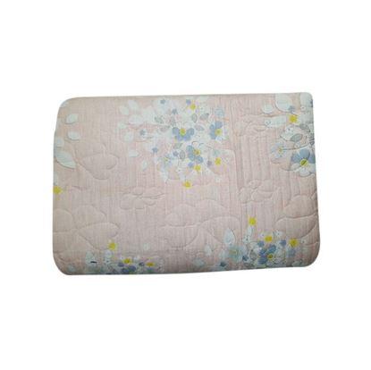 Picture of  Fiber Comforter - Light Pink