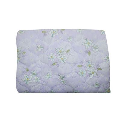 Picture of  Fiber Comforter - Light Violet