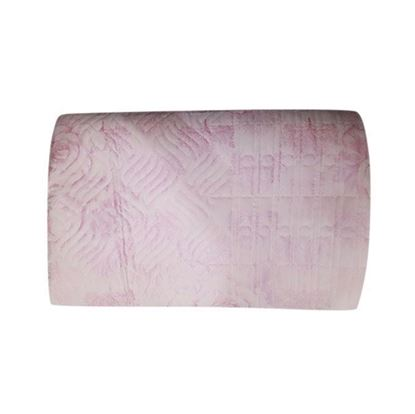 Picture of  Fiber Comforter - Pink