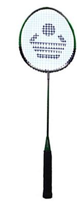 Picture of Cosco Cb-88 Badminton Racquet (Assorted)