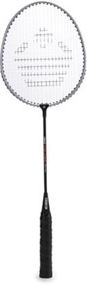 Picture of Cosco Cb-150E Badminton Racquet